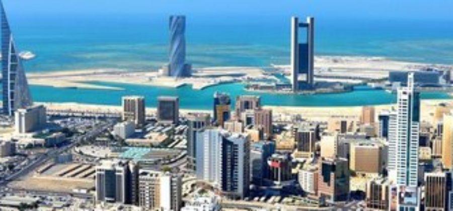 Такой загадочный Бахрейн — виза и все о ней