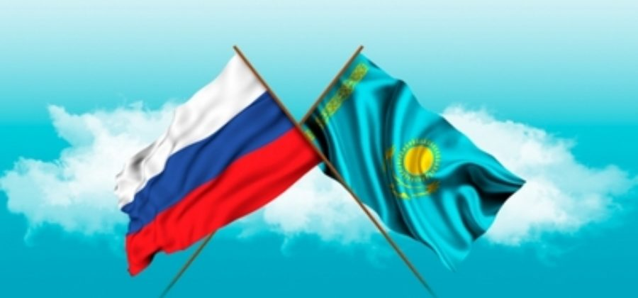 Правила въезда и оформление визы в Казахстан