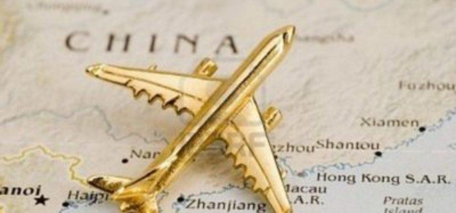 Как россиянам попасть в Поднебесную – все о визе в Китай