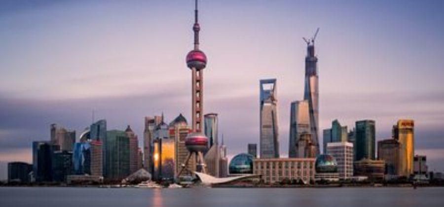 """Как россиянам посетить """"Жемчужину Востока"""" – нужна ли виза в Шанхай?"""