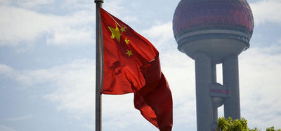И такое возможно — поездка в Китай без визы