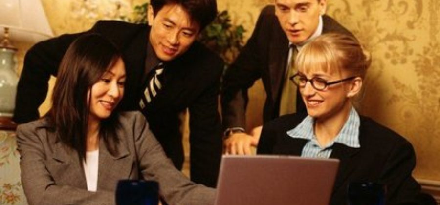 Алгоритм оформления рабочей визы в Китай