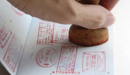 Доступен ли рынок труда Кореи — рабочая виза для россиян