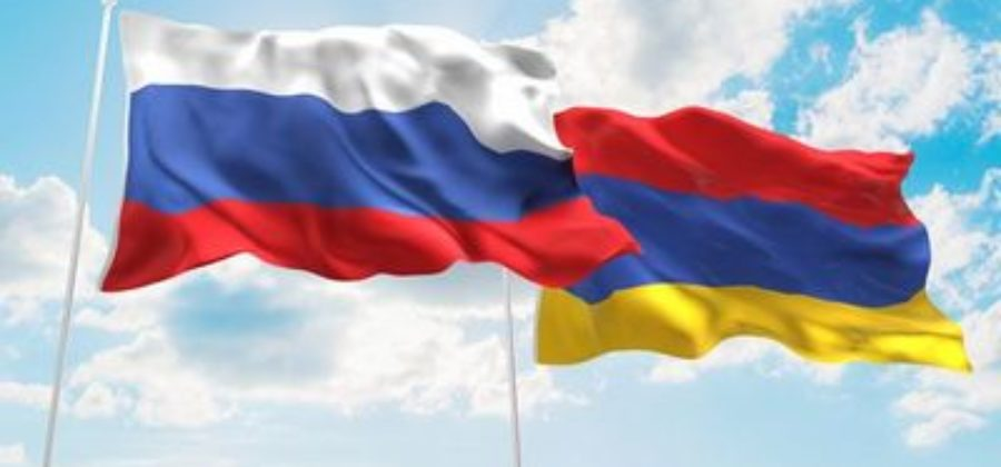 Плюсы и минусы СНГ — нужна ли виза в Армению