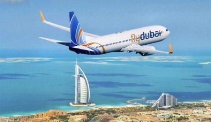 Необходимость или лишние траты — оформление транзитной визы в Дубае