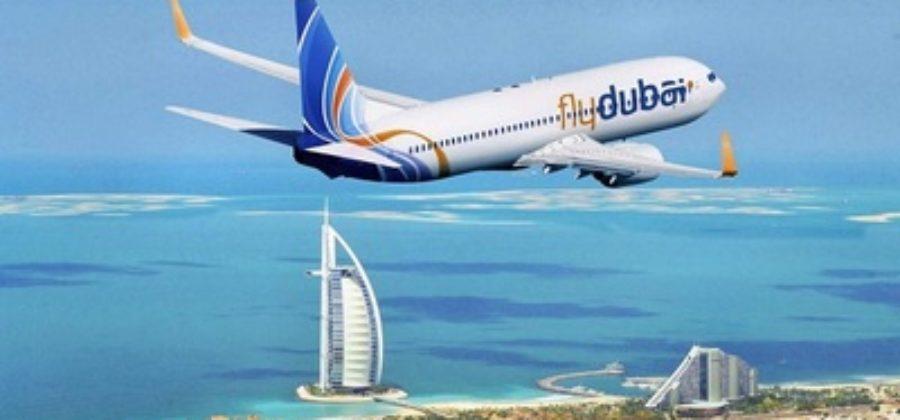Необходимость или лишние траты – оформление транзитной визы в Дубае