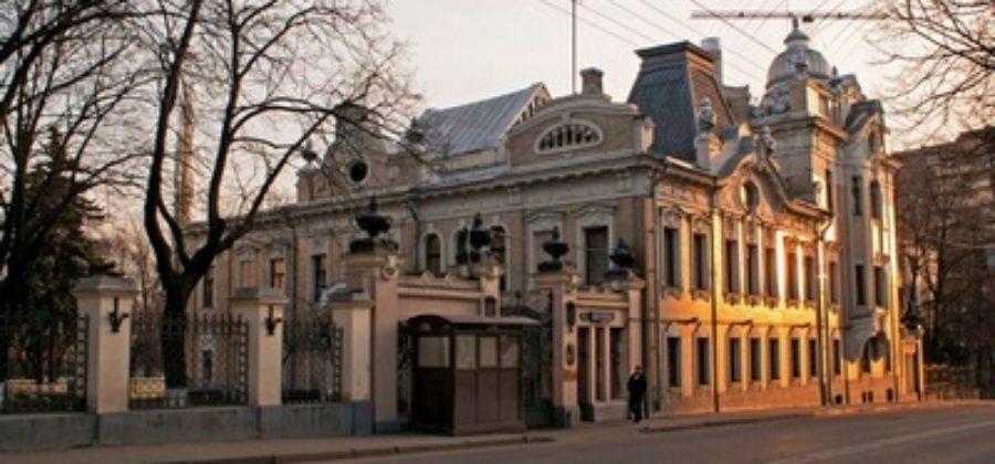 Где получить помощь в оформлении визы в Индию в Москве?