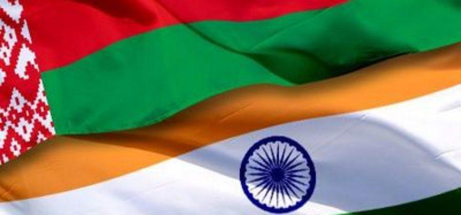 Несколько способов, как сделать визу в Индию для белорусов
