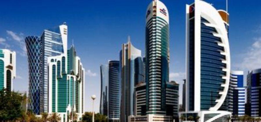 Как отдыхать и трудиться в Азии или нужна ли виза в Катар?
