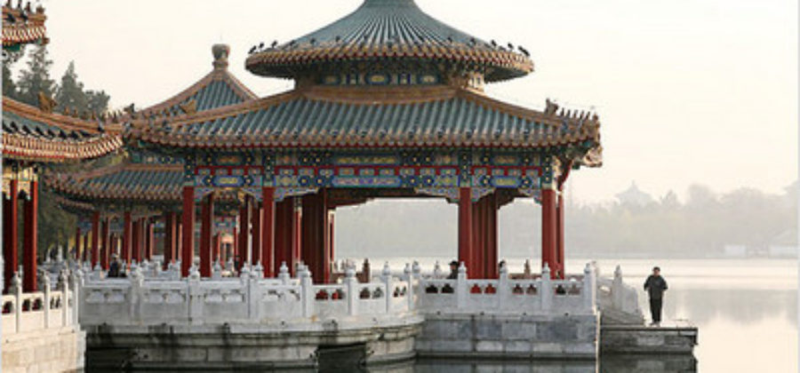 Очевидное и невероятное – зачем виза в Пекин русским?