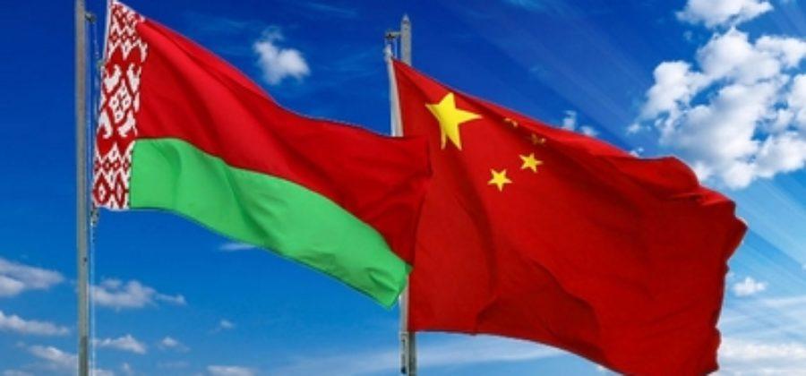 Хорошие новости для белорусов – виза в Китай в упрощенном порядке