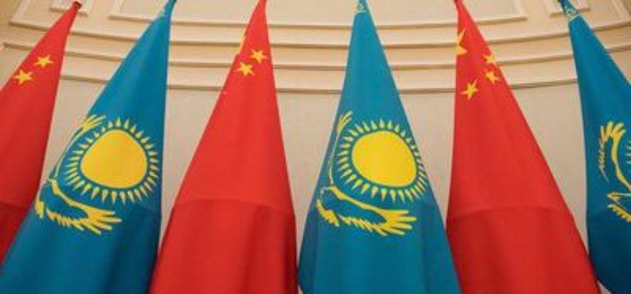 Подробная инструкция по оформлению визы в Китай для граждан Казахстана