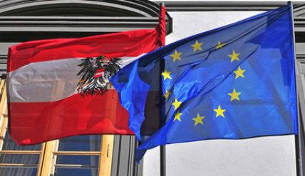 """""""Альпийская Республика"""" для россиян – все о визе в Австрию"""
