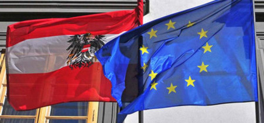 «Альпийская Республика» для россиян — все о визе в Австрию