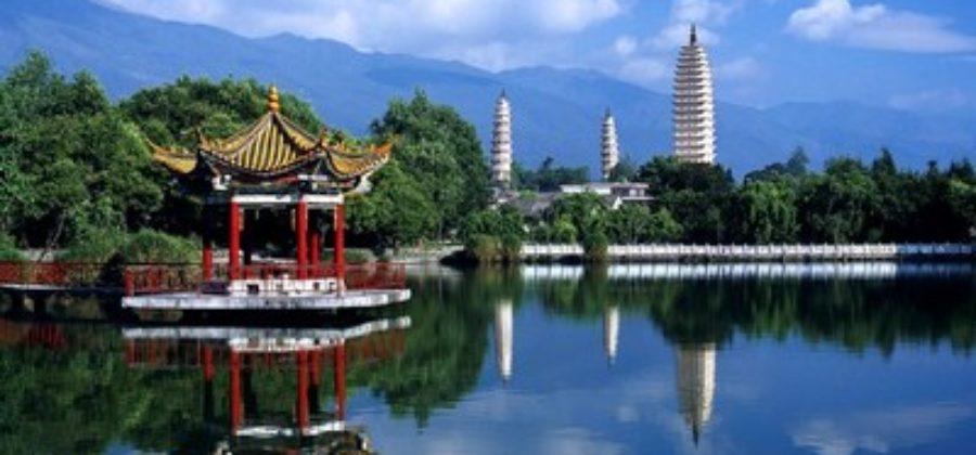 Пляжный отдых в Китае – нужна ли виза в Хайнань?