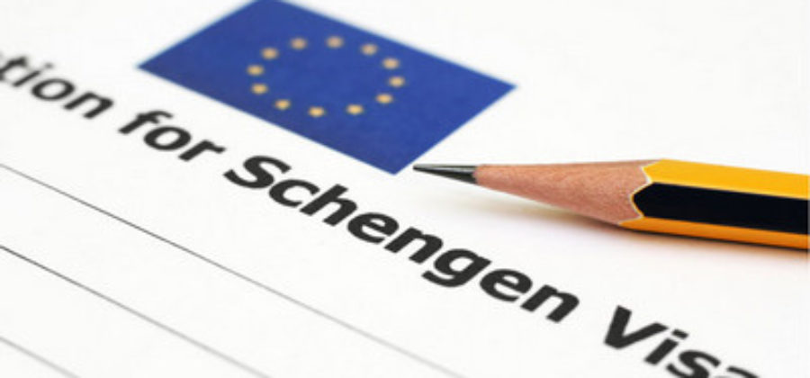 К чему готовиться при поездке в Австрию — оформляем документы на визу