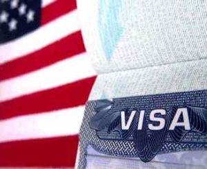 Едем в Штаты окольным путем – виза в США в Минске