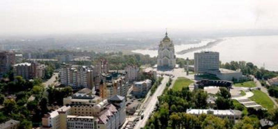 Преимущества получения визы в Китай в Хабаровске