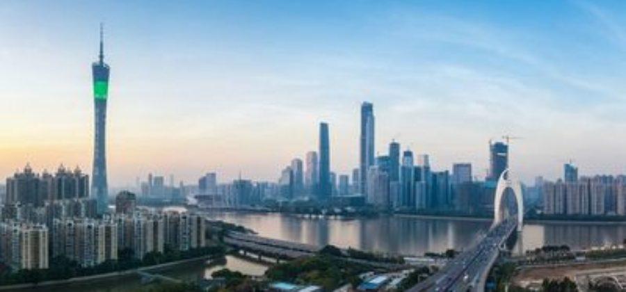Тонкости путешествия в Азию – нужна ли виза в Гуанчжоу при пересадке?