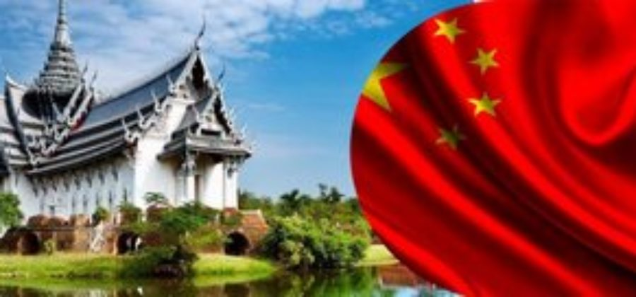 Приезжайте к нам еще — мультивиза в Китай