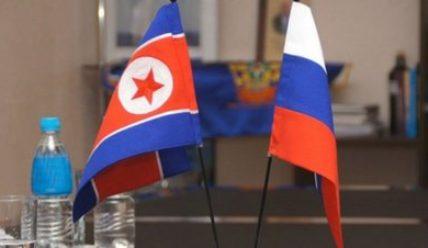 Это вовсе не шутки — получение визы в Северную Корею возможно