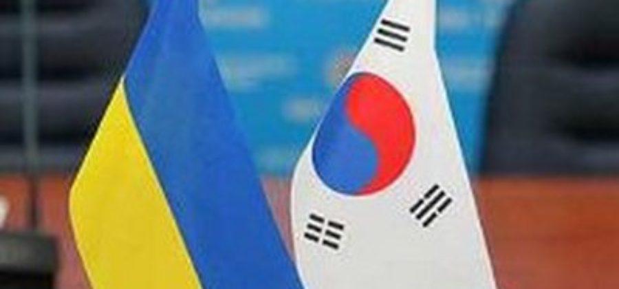 Туризм в Южной Корее для украинцев — делаем визу