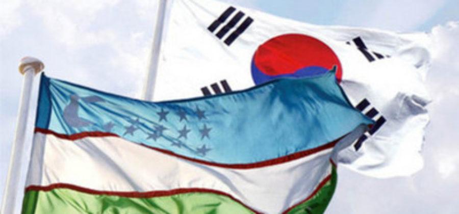 Легко ли иностранцам в Южной Корее — виза для граждан Узбекистана