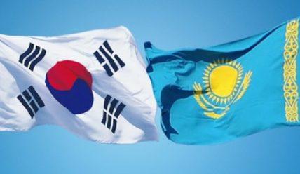 Какие существуют типы виз в Южную Корею для казахстанцев?
