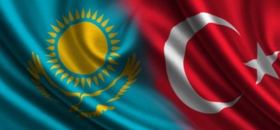 Путешествие в Турцию для граждан Казахстана — виза и другие документы