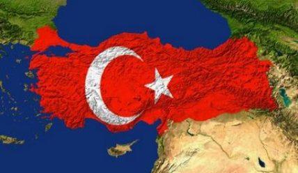 А такое возможно — в Турцию без визы