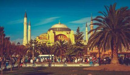 Полезная информация о том, нужна ли виза в Стамбул?