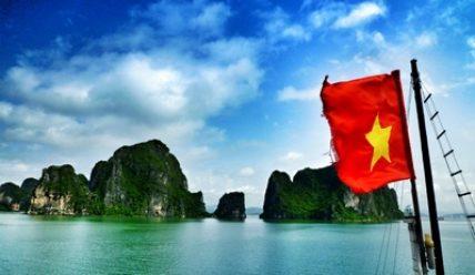 Какие есть особенности в анкете на визу во Вьетнам?