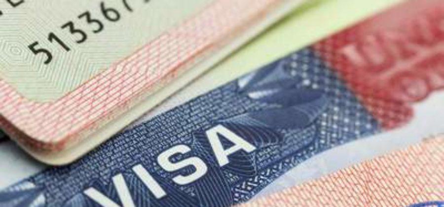 Очень важный шаг или как проверить готовность визы?
