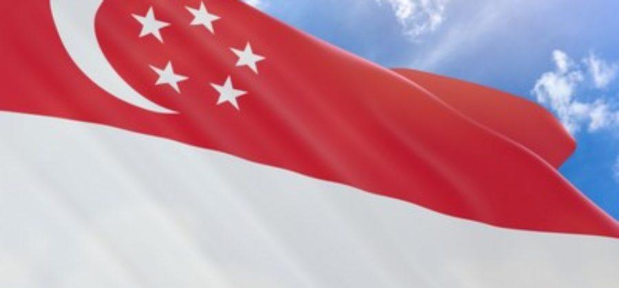 Разрешение на въезд прямо из дома – виза в Сингапур онлайн