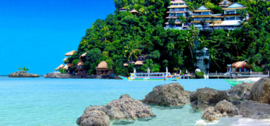Стоит ли отдыхать на Филиппинах – поездка и виза