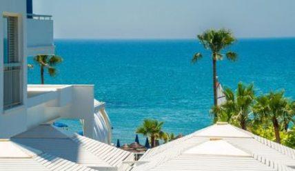 Какие есть способы сделать визу на Кипр для белорусов?