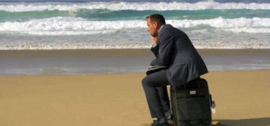 Не за отдыхом одним – рабочая виза на Кипр