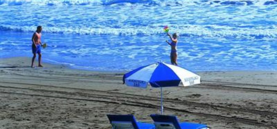 Руководство для отпускников или нужна ли виза в Ларнаку?