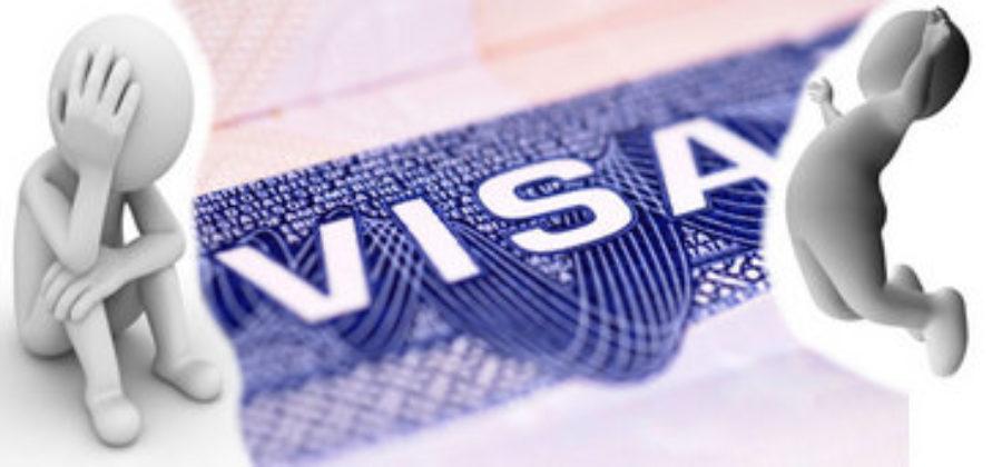 Все гениальное просто — о видах и категориях виз