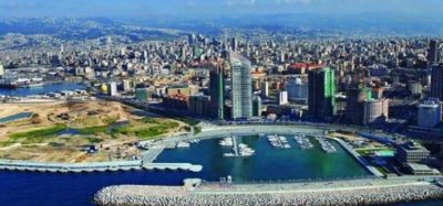 Поездка из России в Ливан — делать визу или нет?