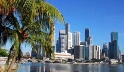 Проверим, хорошо ли развит туризм в Азии – виза в Малайзию