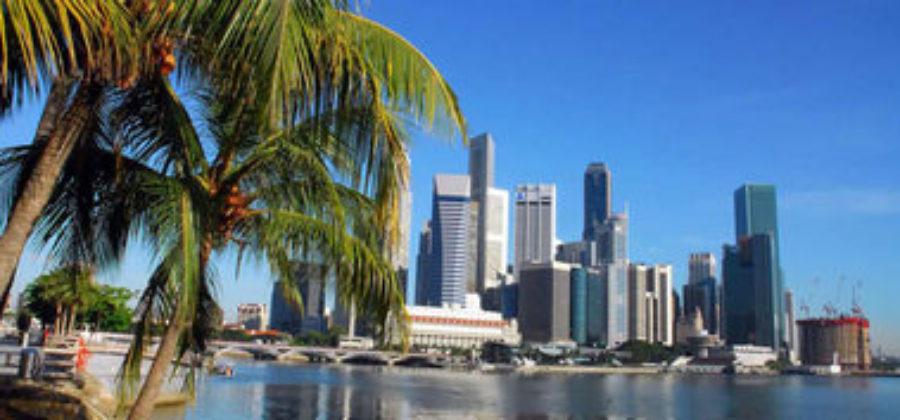 Проверим, хорошо ли развит туризм в Азии — виза в Малайзию