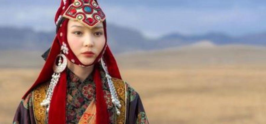 «Степь да степь кругом» или о визе в Монголию