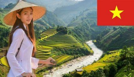 Нужно ли приглашение во Вьетнам для получения визы?