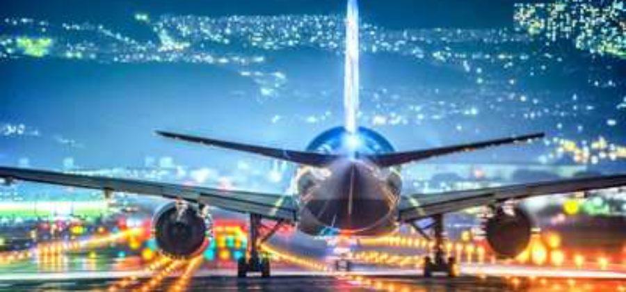 Правила стыковки в разных странах – как сделать транзитную визу?