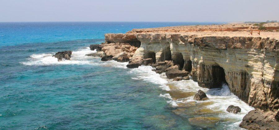 Есть ли коронавирус на Кипре? Количество заболевших